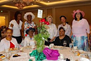 2021 Spring Luncheon 3