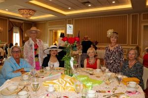 2021 Spring Luncheon 4