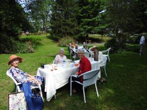 September 2020 Garden Party 6